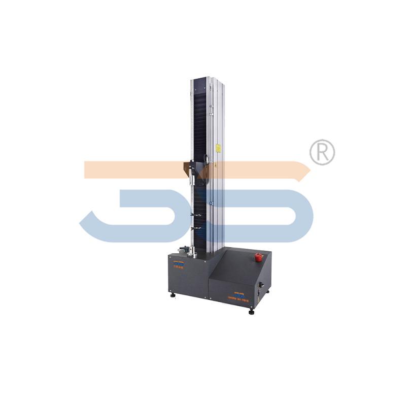 CMT1000系列微控式电子万能试验机