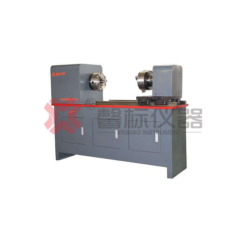 XBNW微机控制电子扭转试验机