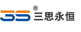 Sansi Yongheng Technology (Zhejiang) Co., Ltd.