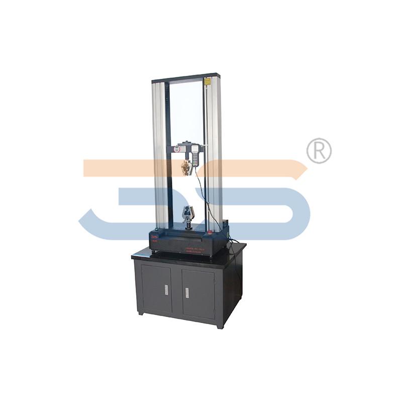 CMT6000微机控制塑料拉伸电子万能试验机