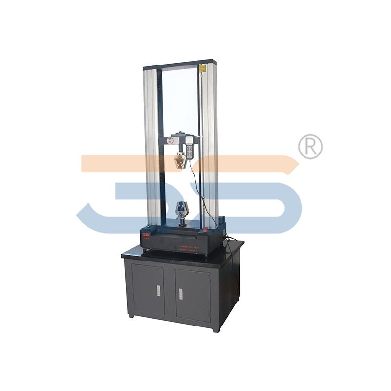 手机玻璃四轴弯曲试验机