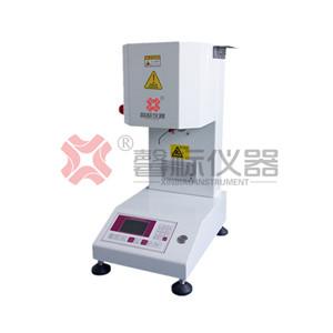 ZBZ400AM熔指流动速率试验机